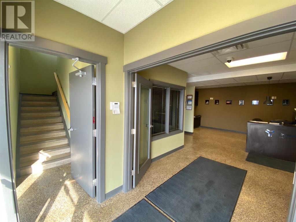 3206 47 Avenue, Vermilion, Alberta  T9X 0B5 - Photo 3 - A1082061