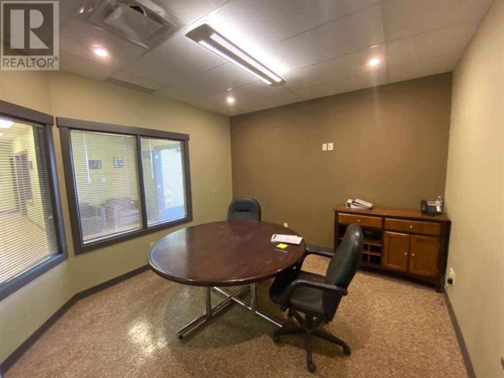 3206 47 Avenue, Vermilion, Alberta  T9X 0B5 - Photo 6 - A1082061
