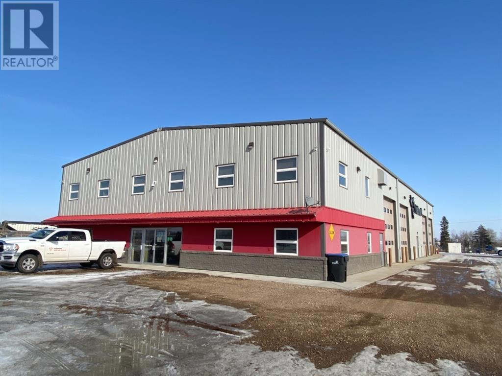 3206 47 Avenue, Vermilion, Alberta  T9X 0B5 - Photo 14 - A1082061