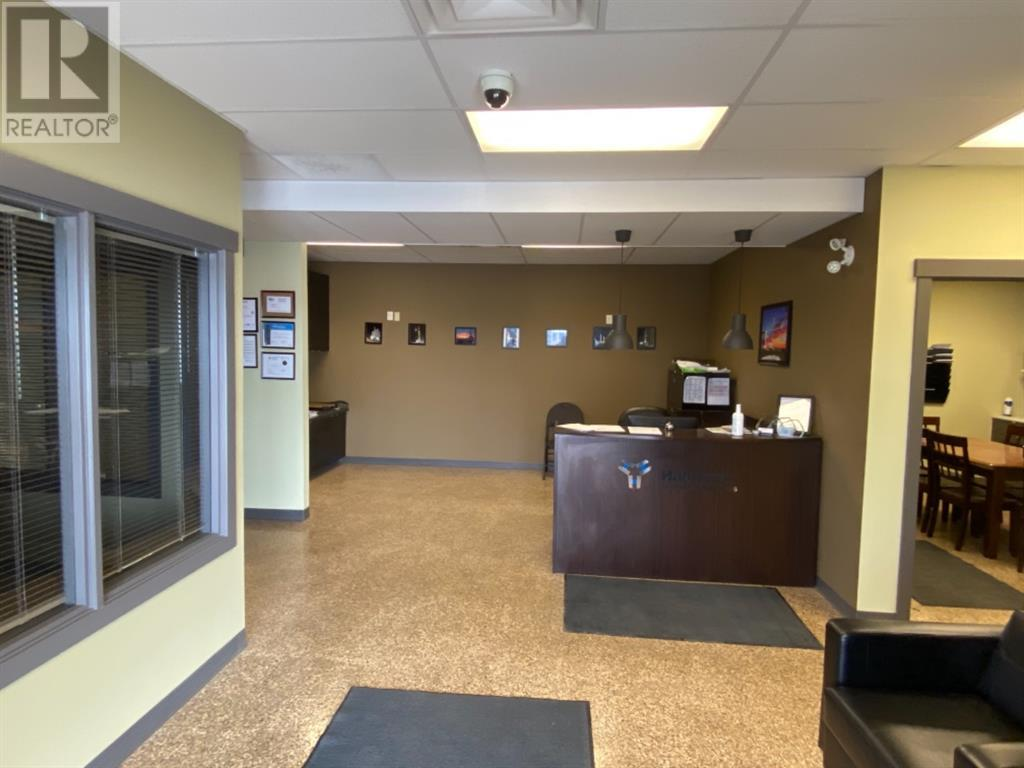 3206 47 Avenue, Vermilion, Alberta  T9X 0B5 - Photo 4 - A1082061