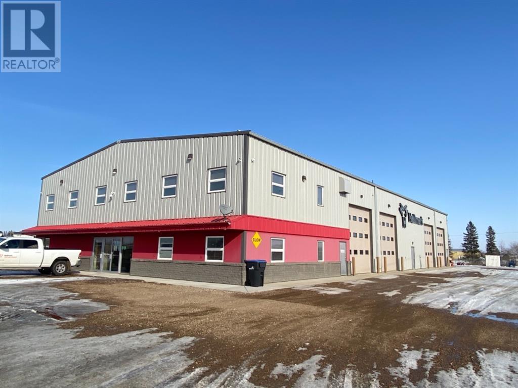3206 47 Avenue, Vermilion, Alberta  T9X 0B5 - Photo 1 - A1082061