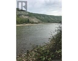 Find Homes For Sale at 43 Wapiti River Recreation