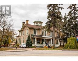389 King ST, gananoque, Ontario
