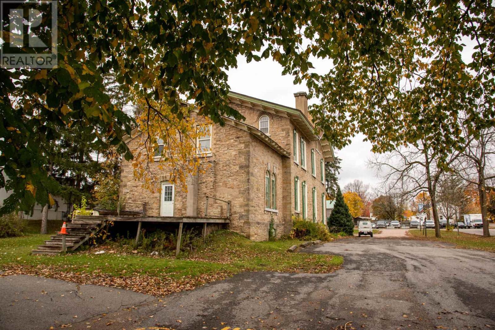 389 King St, Gananoque, Ontario  K7G 1G6 - Photo 18 - K21001261