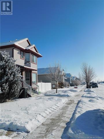 400 Howe Avenue E, Duchess, Alberta  T0J 0Z0 - Photo 6 - SC0158141
