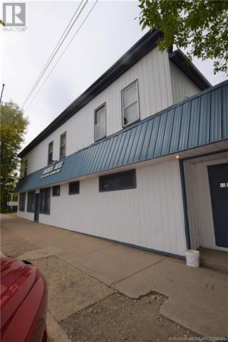 400 Howe Avenue E, Duchess, Alberta  T0J 0Z0 - Photo 14 - SC0158141