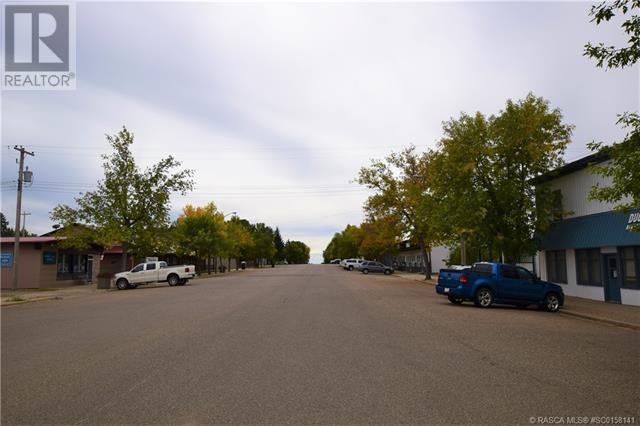 400 Howe Avenue E, Duchess, Alberta  T0J 0Z0 - Photo 13 - SC0158141