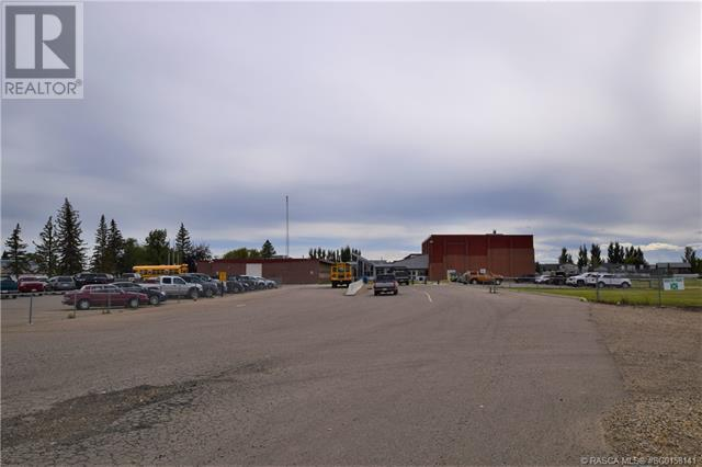 400 Howe Avenue E, Duchess, Alberta  T0J 0Z0 - Photo 22 - SC0158141