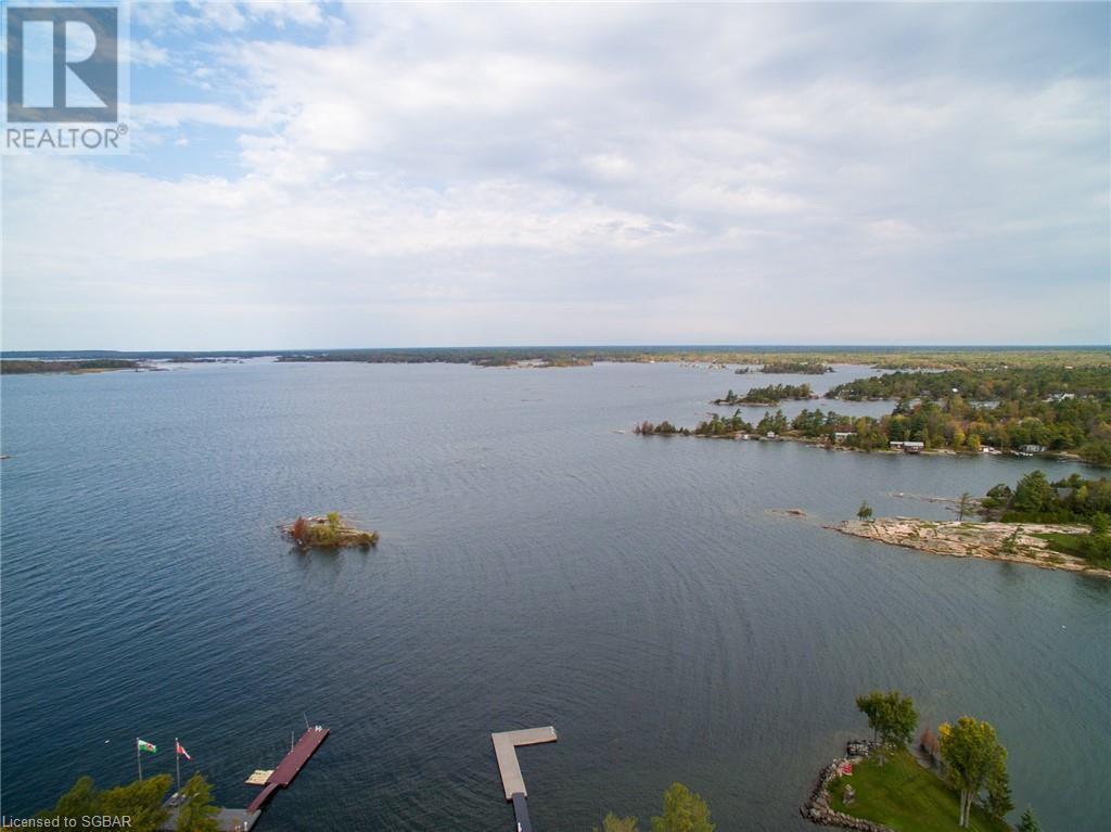 20356 Georgian Bay Shore, Honey Harbour, Ontario  P0E 1E0 - Photo 4 - 40083385