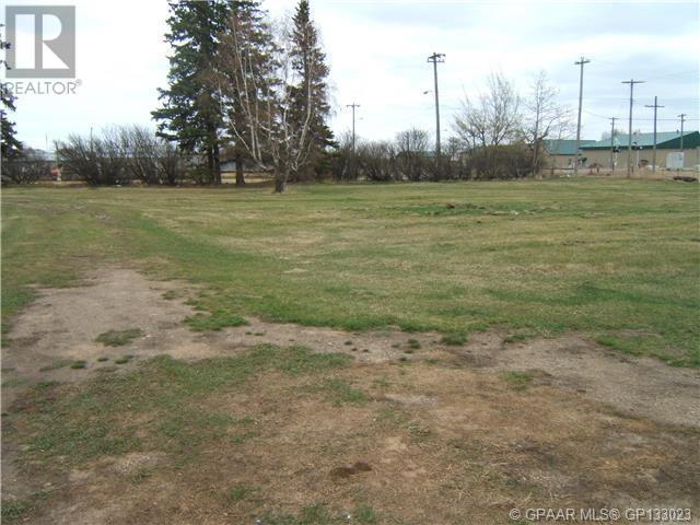 4817 51 Avenue, High Prairie, Alberta  T0G 1E0 - Photo 2 - GP133023