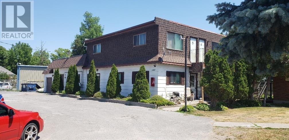 540 Old Highway 2, Trenton, Ontario  K8V 5P5 - Photo 3 - K21001431