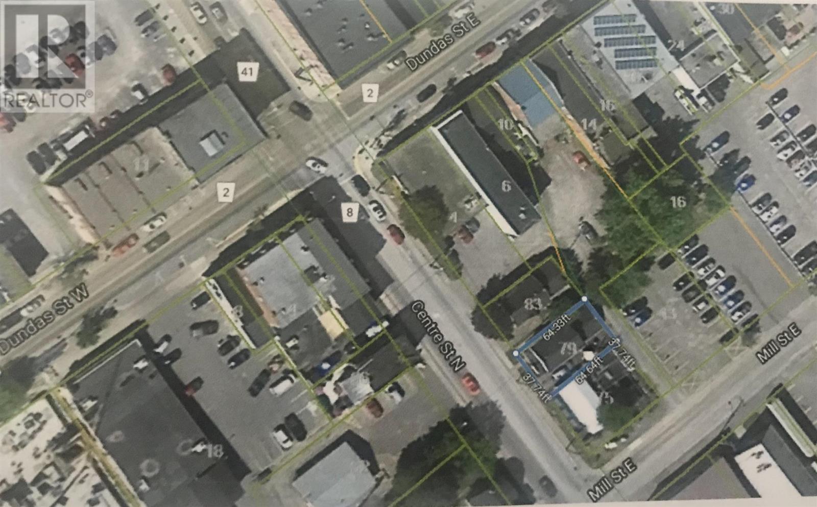 79 Centre St, Napanee, Ontario  K7R 1N1 - Photo 13 - K21001428