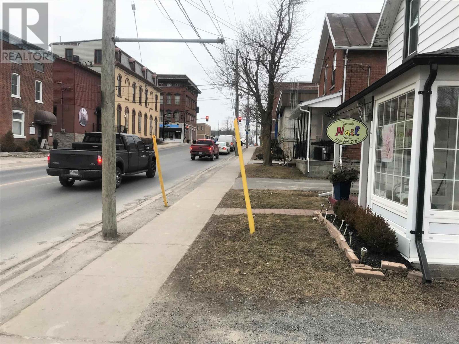 79 Centre St, Napanee, Ontario  K7R 1N1 - Photo 16 - K21001428