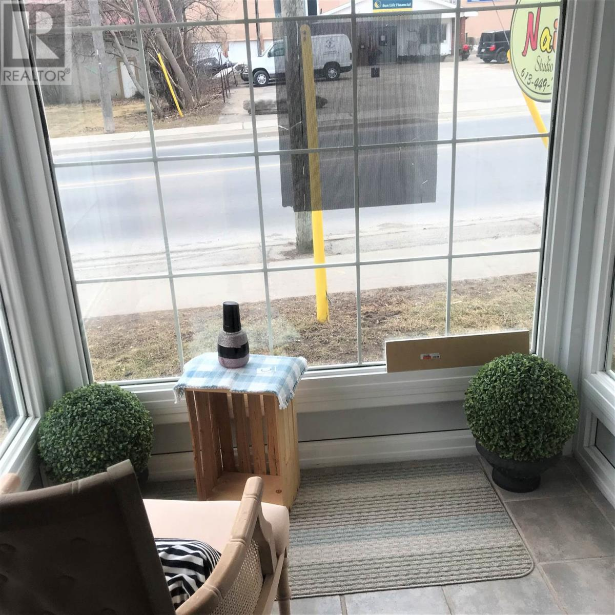79 Centre St, Napanee, Ontario  K7R 1N1 - Photo 20 - K21001428
