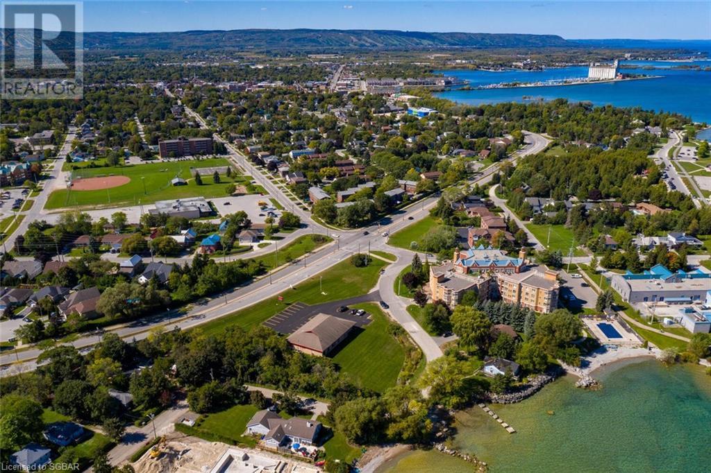 500 Ontario Street, Collingwood, Ontario  L9Y 3Z1 - Photo 16 - 40084045