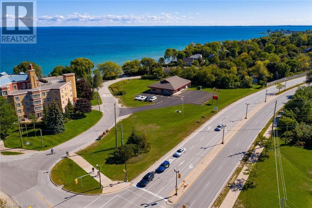 500 Ontario Street, Collingwood, Ontario  L9Y 3Z1 - Photo 6 - 40084045