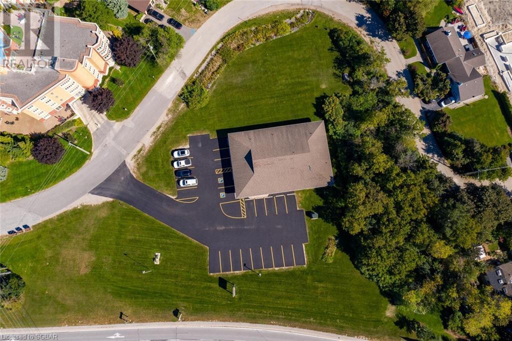 500 Ontario Street, Collingwood, Ontario  L9Y 3Z1 - Photo 8 - 40084045
