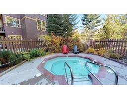 612A - 4559 TIMBERLINE CRESCENT