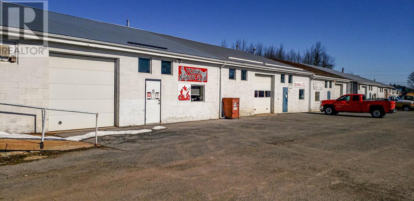3016 County Road 29, Brockville, Ontario  K6V 5T4 - Photo 10 - K21001453