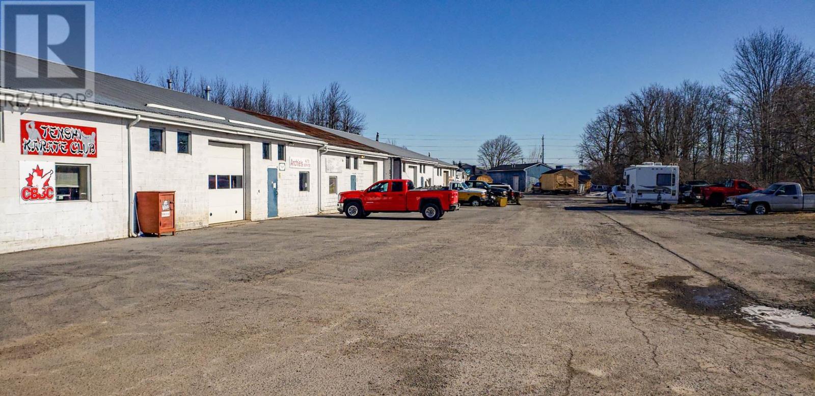 3016 County Road 29, Brockville, Ontario  K6V 5T4 - Photo 11 - K21001453