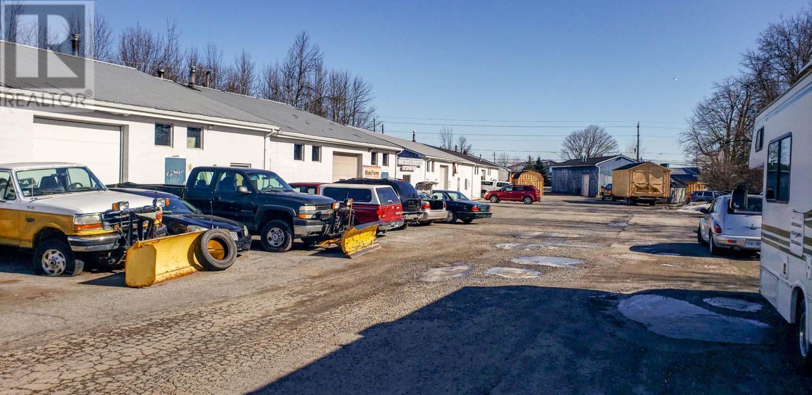 3016 County Road 29, Brockville, Ontario  K6V 5T4 - Photo 12 - K21001453