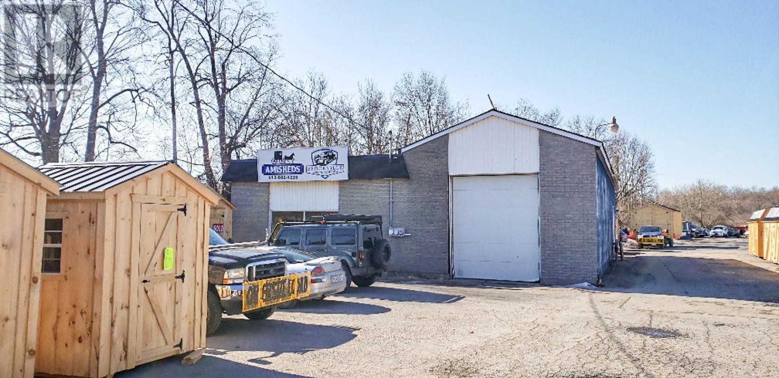 3016 County Road 29, Brockville, Ontario  K6V 5T4 - Photo 3 - K21001453