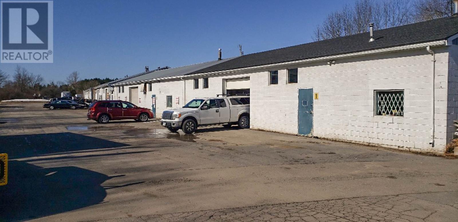 3016 County Road 29, Brockville, Ontario  K6V 5T4 - Photo 5 - K21001453