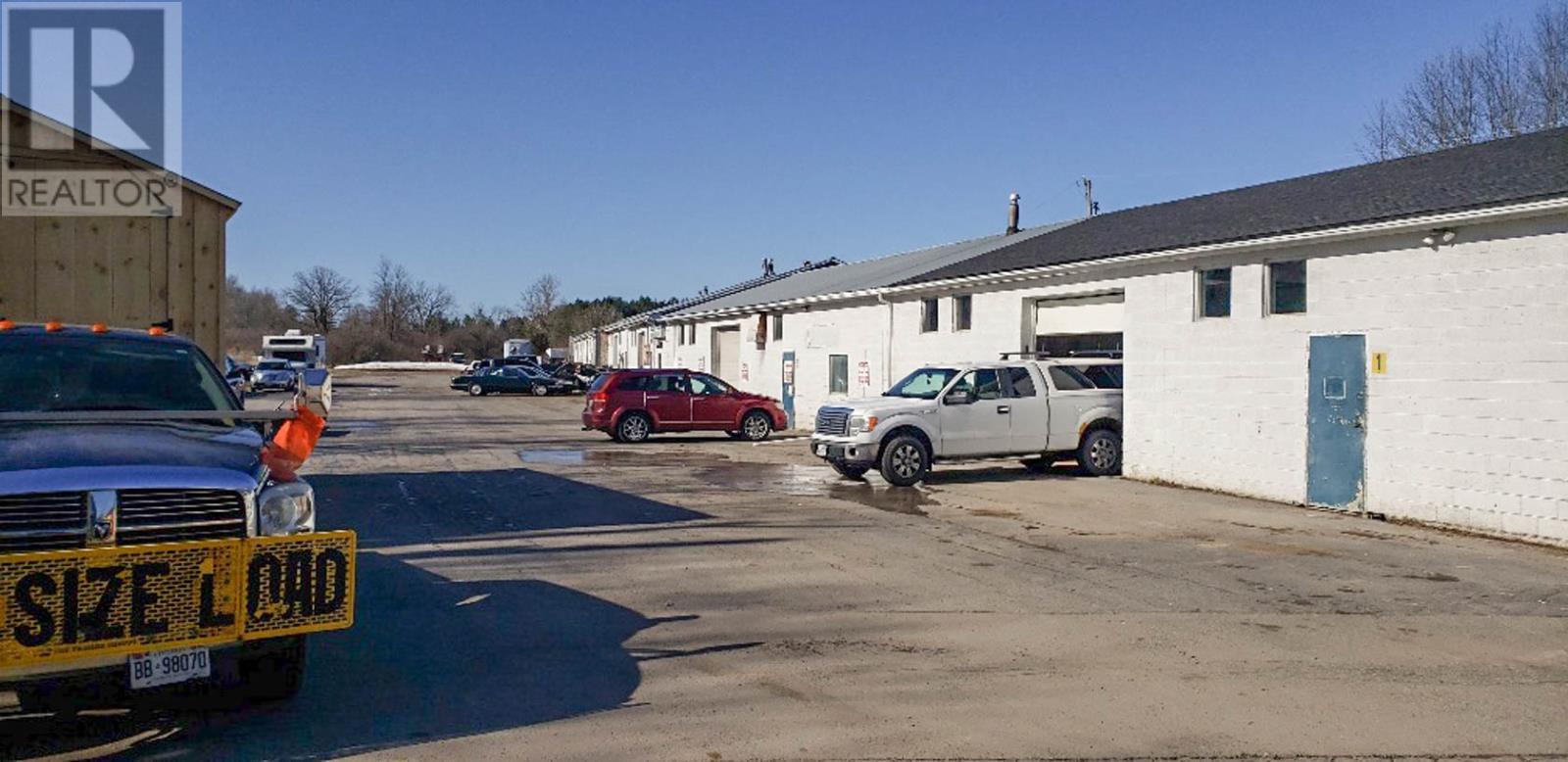 3016 County Road 29, Brockville, Ontario  K6V 5T4 - Photo 6 - K21001453