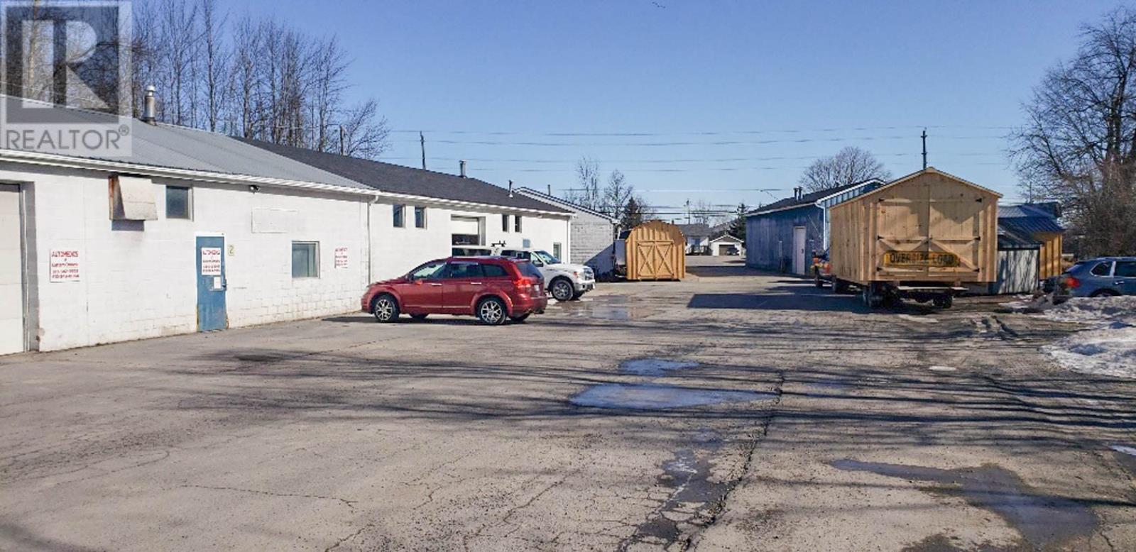 3016 County Road 29, Brockville, Ontario  K6V 5T4 - Photo 8 - K21001453