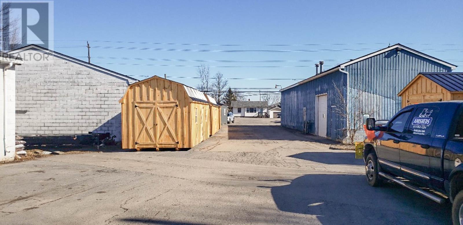 3016 County Road 29, Brockville, Ontario  K6V 5T4 - Photo 9 - K21001453