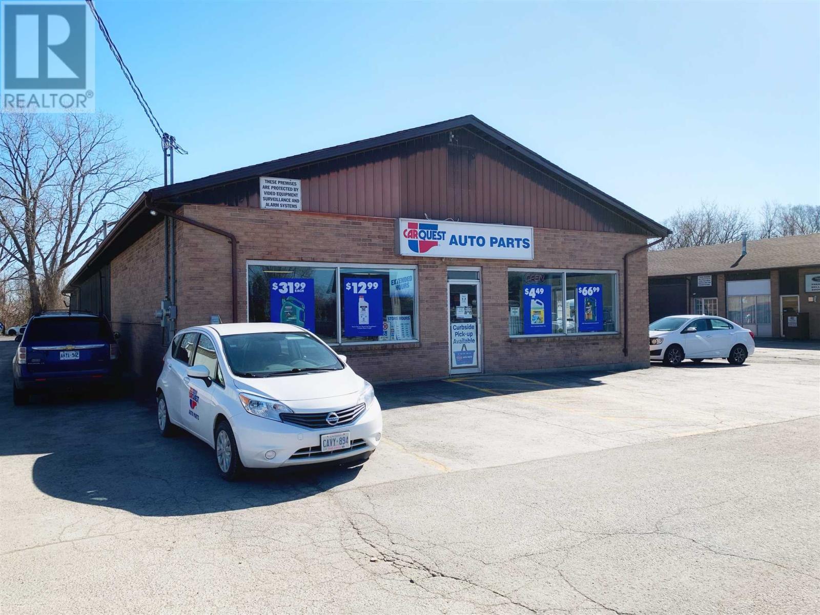 67 Dufferin Ave, Trenton, Ontario  K8V 5E2 - Photo 1 - K21001460