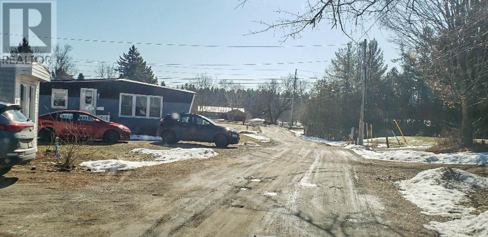 72 Main St, Lyn, Ontario  K0E 1M0 - Photo 11 - K21001458