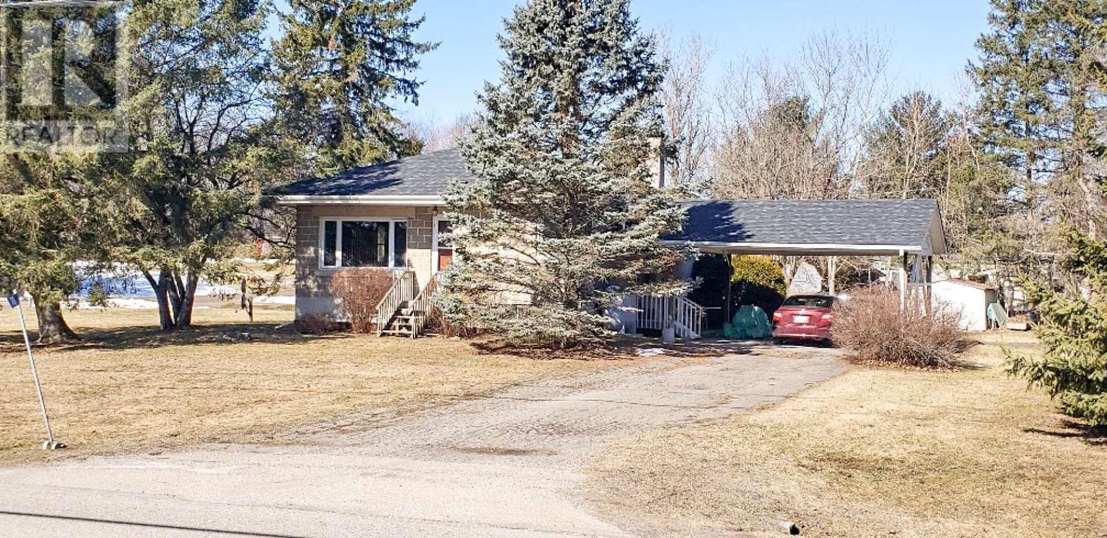 72 Main St, Lyn, Ontario  K0E 1M0 - Photo 3 - K21001458
