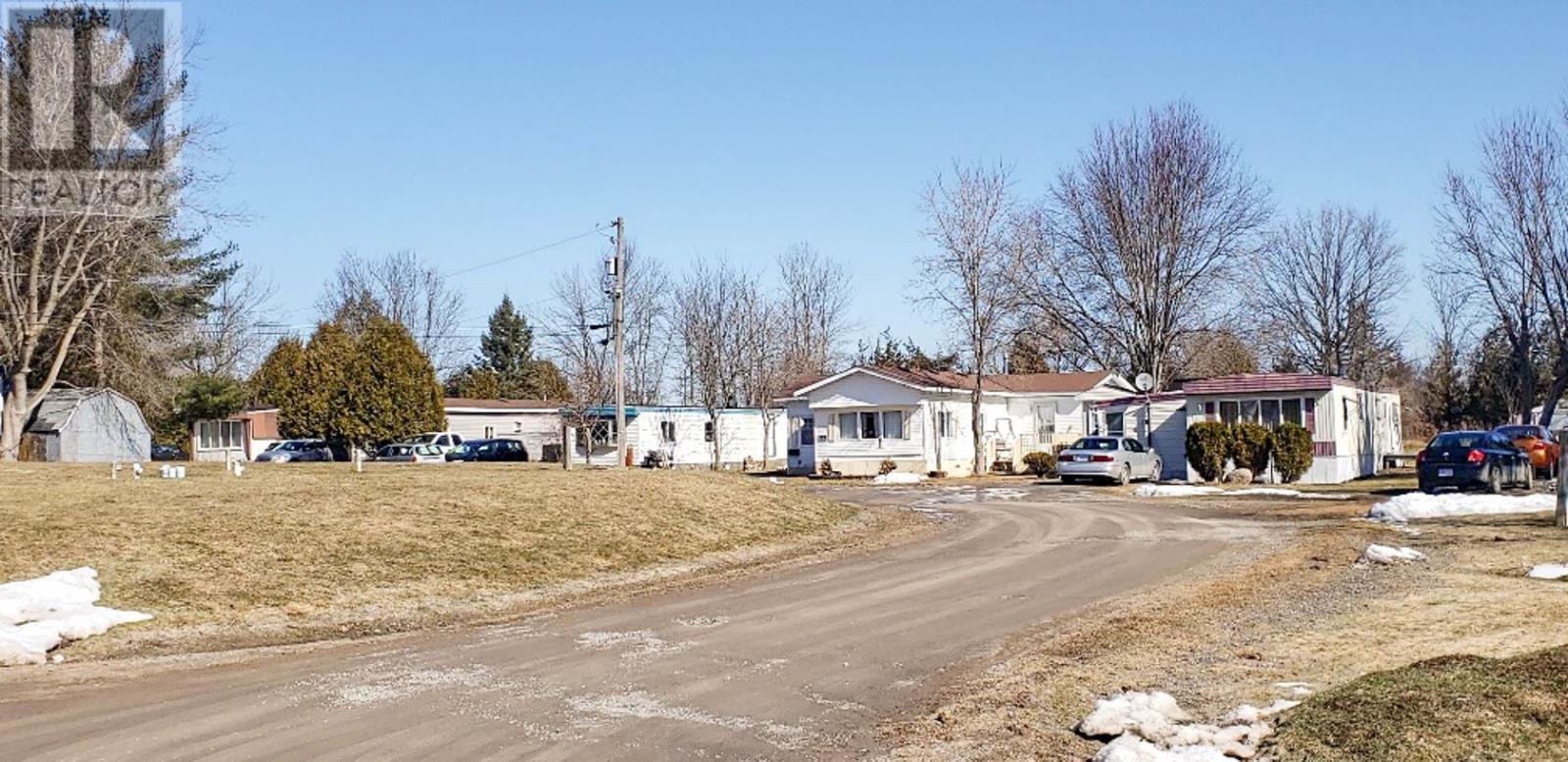 72 Main St, Lyn, Ontario  K0E 1M0 - Photo 5 - K21001458