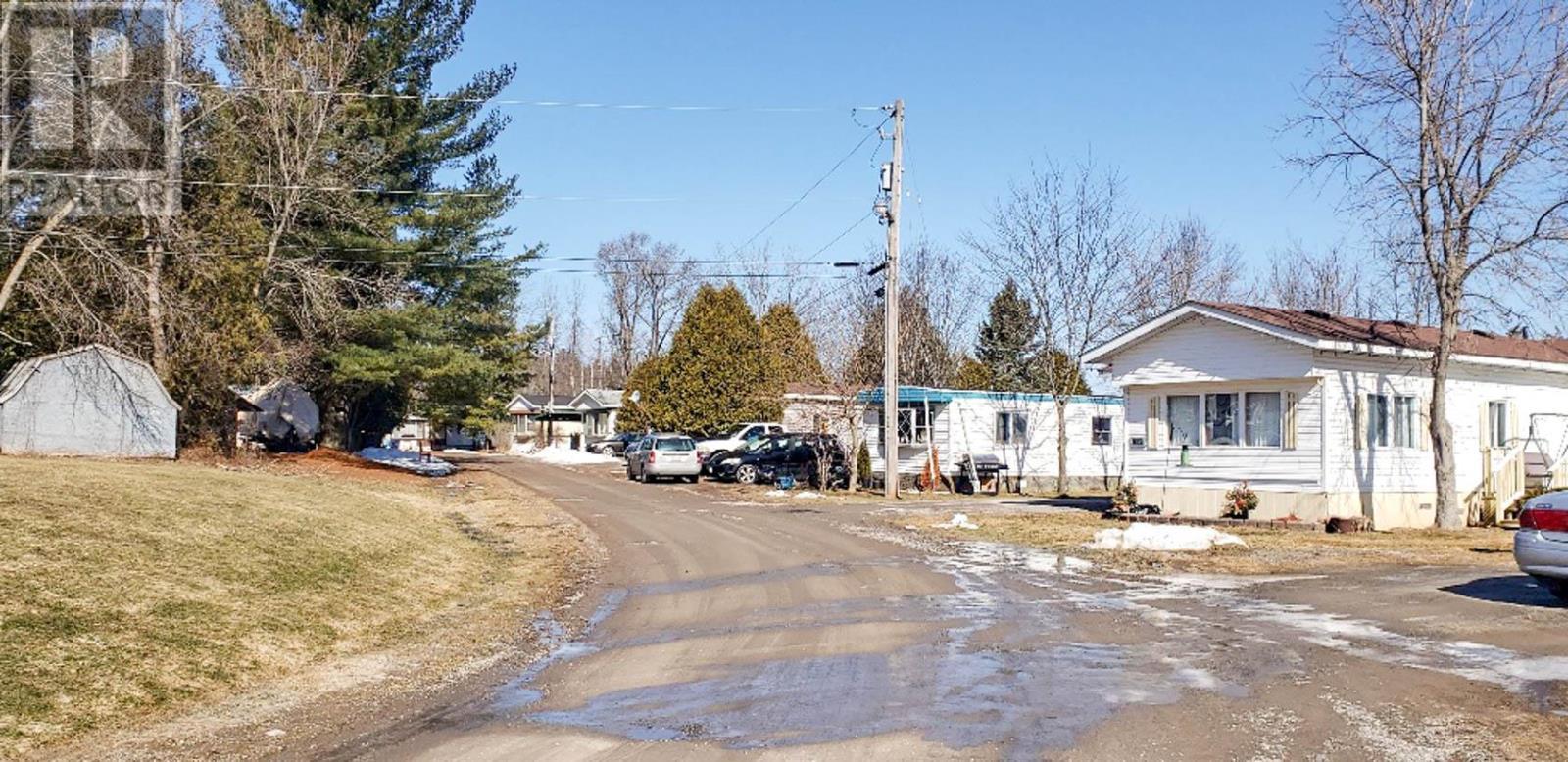 72 Main St, Lyn, Ontario  K0E 1M0 - Photo 7 - K21001458