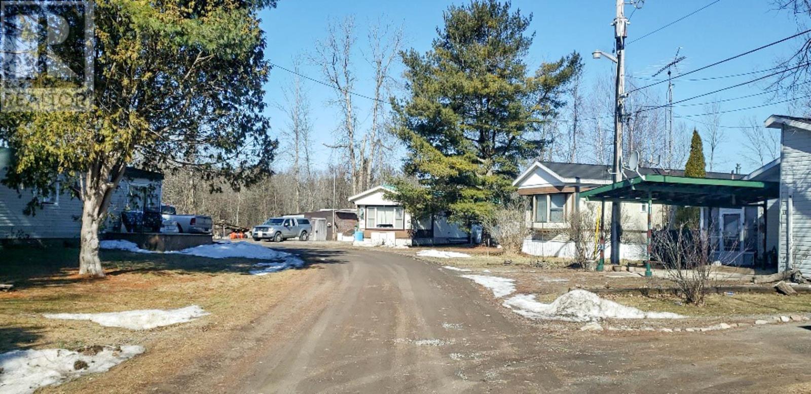 72 Main St, Lyn, Ontario  K0E 1M0 - Photo 8 - K21001458