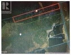 0 Concession 4 Rd, Pt Rd W, Uxbridge, Ontario  L0E 1T0 - Photo 6 - N5158114
