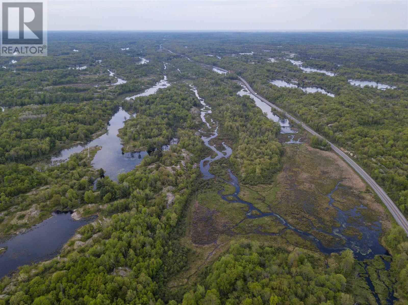0 Highway 7, Addington Highlands, Ontario  K0H 1Z0 - Photo 3 - K21001433