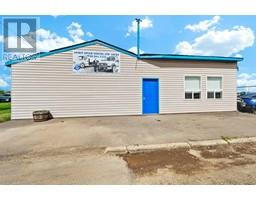 Find Homes For Sale at 5031 47 Avenue
