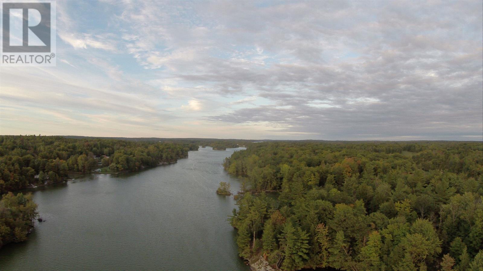 Lot 3 Pine Point Ln, South Frontenac, Ontario  K0H 2N0 - Photo 3 - K21001194