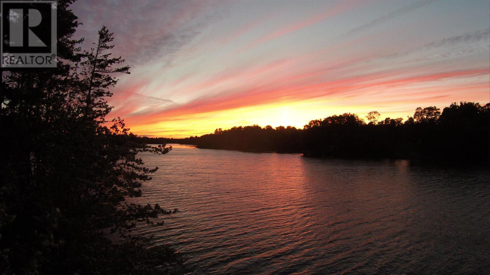 Lot 3 Pine Point Ln, South Frontenac, Ontario  K0H 2N0 - Photo 4 - K21001194