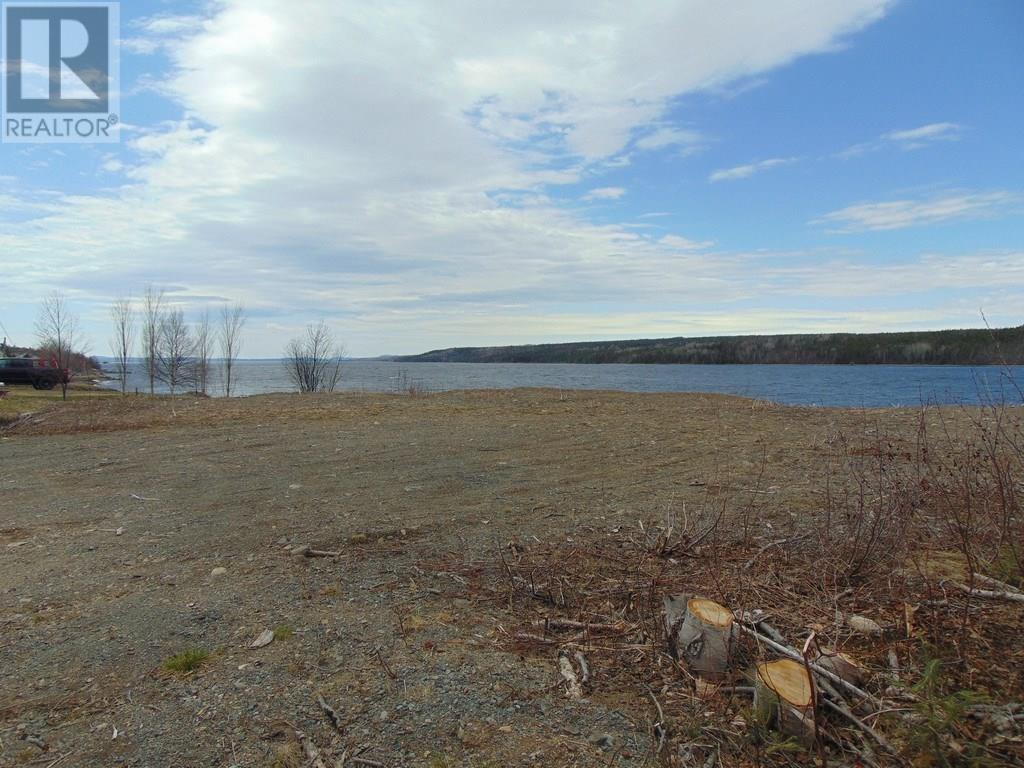 12 Lakeview Drive, Millertown, Newfoundland & Labrador  A0H 1V0 - Photo 1 - 1212369