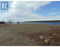12 Lakeview Drive, millertown, Newfoundland & Labrador