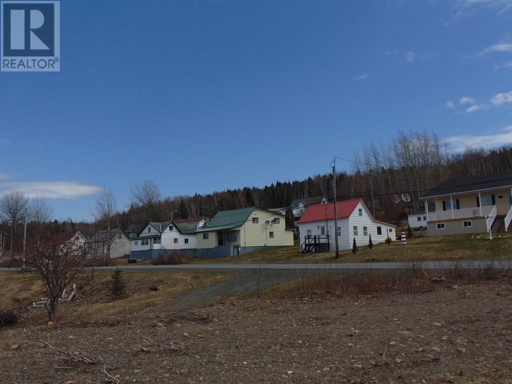 12 Lakeview Drive, Millertown, Newfoundland & Labrador  A0H 1V0 - Photo 10 - 1212369