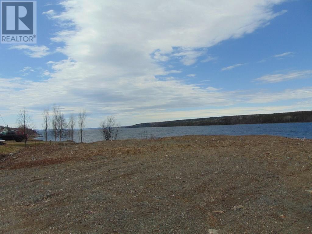 12 Lakeview Drive, Millertown, Newfoundland & Labrador  A0H 1V0 - Photo 11 - 1212369