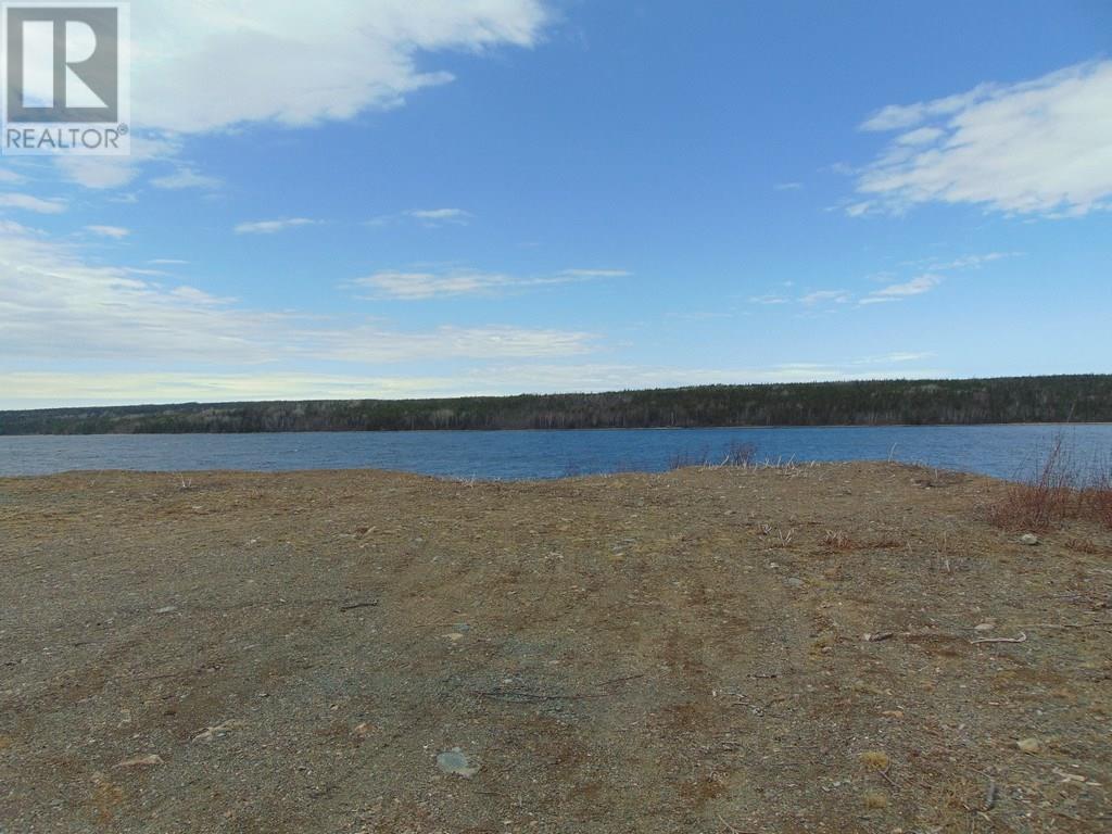12 Lakeview Drive, Millertown, Newfoundland & Labrador  A0H 1V0 - Photo 12 - 1212369