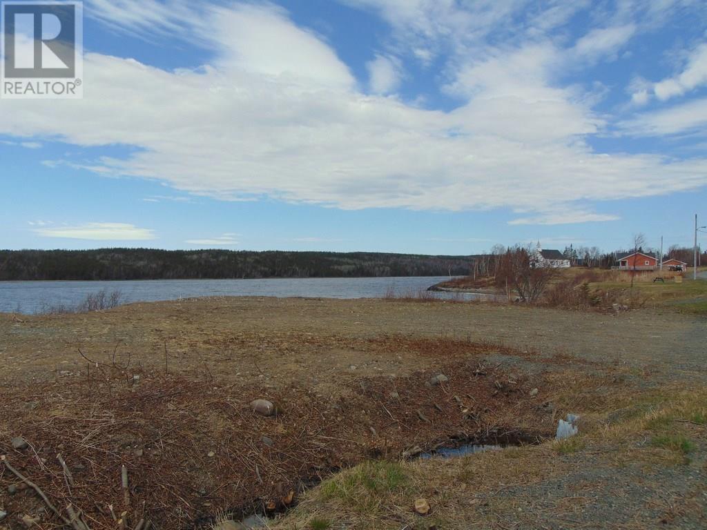 12 Lakeview Drive, Millertown, Newfoundland & Labrador  A0H 1V0 - Photo 2 - 1212369
