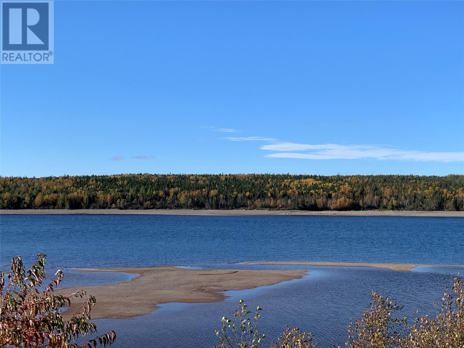 12 Lakeview Drive, Millertown, Newfoundland & Labrador  A0H 1V0 - Photo 3 - 1212369