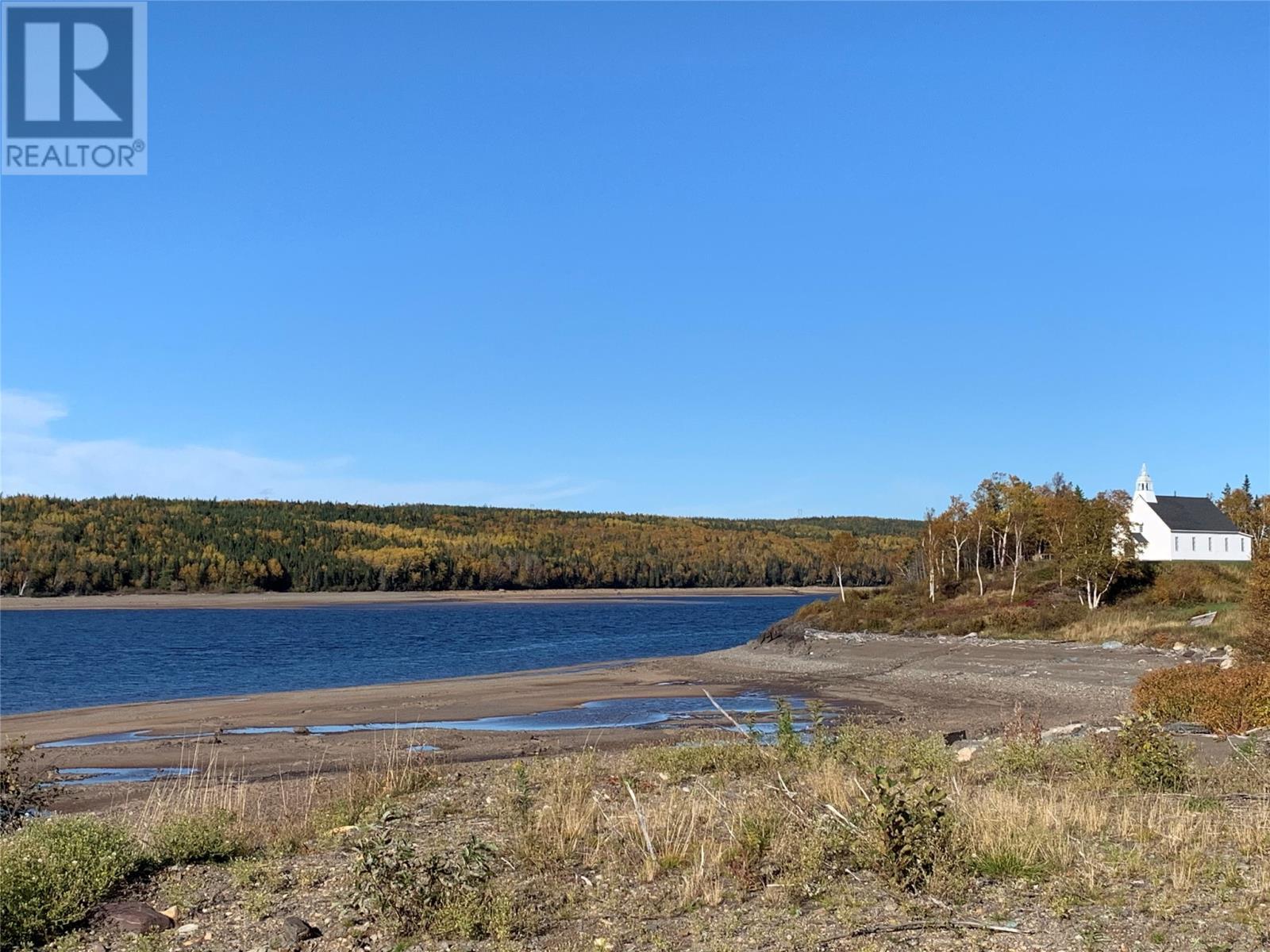 12 Lakeview Drive, Millertown, Newfoundland & Labrador  A0H 1V0 - Photo 4 - 1212369