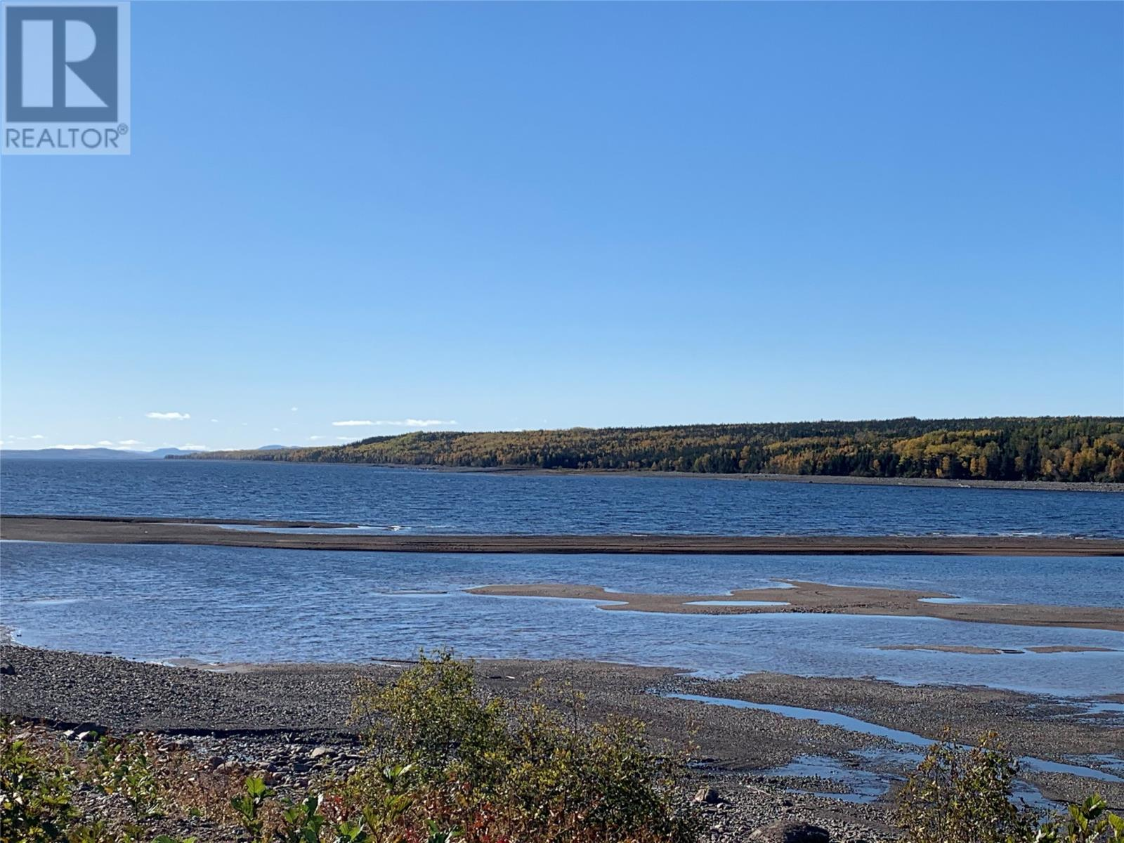 12 Lakeview Drive, Millertown, Newfoundland & Labrador  A0H 1V0 - Photo 5 - 1212369